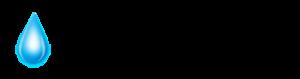 Operation Rainfall - Image: Oprainfall logo