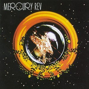 See You on the Other Side (Mercury Rev album) - Image: Othersidemercuryrev