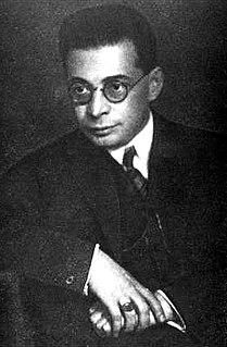 Otto Rank Austrian psychologist