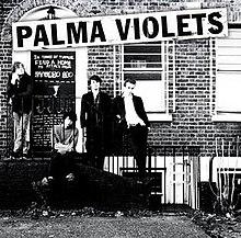 Palma Violets 180jpg