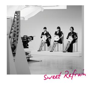 Sweet Refrain - Image: Perfume Sweet Refrain