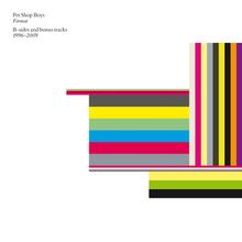Pet Shop Boys - Concrete