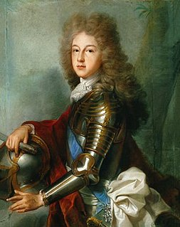 Descendants of Philip V of Spain Wikimedia list article