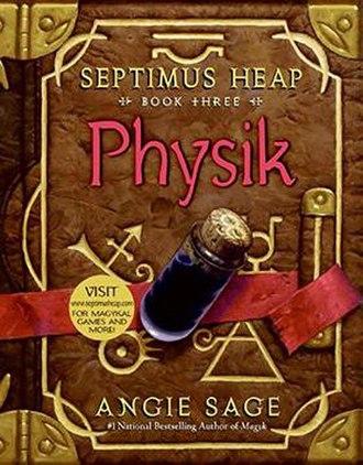 Physik - Image: Physik