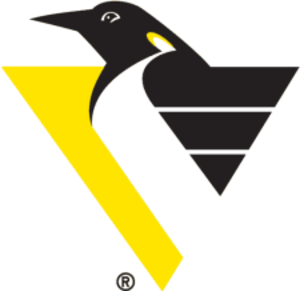 1992–93 Pittsburgh Penguins season - Image: Pittsburgh Penguins 1990s