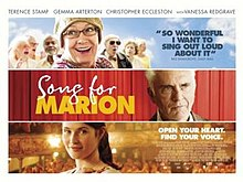 Promotional poster for Song for Marion.jpg