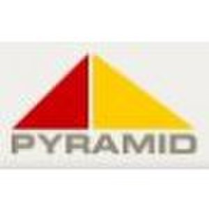 The Pyramid Companies - Image: Pyramid Management Group