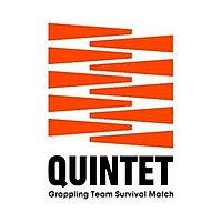 200px-Quintet_logo.jpg