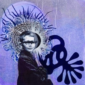 Revelation (BJM album) - Image: Revelation (BJM album) cover