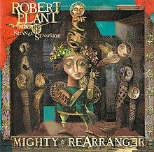 [Image: 220px-Robert_Plant_and_the_Strange_Sensa...ranger.jpg]