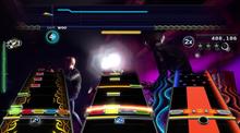 Rock Band 4 - Wikipedia