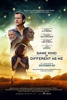 2017 film by Michael Carney