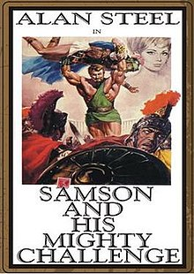Samson and His Mighty Challenge.jpg