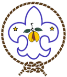 Scout Association of Grenada.png
