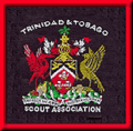 Scout Association of Trinidad and Tobago.png