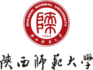 Shaanxi Normal University - Image: Shaanxi Normal University logo