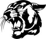 Shawnee Mission NW HS logo.png