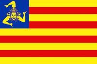 Sicily Independence Movement (1943).png