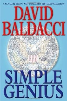 Simple Genius - baldacci - bookcover.jpg