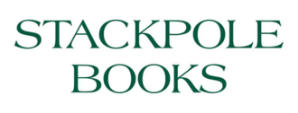 Stackpole Books - Stackpole Books