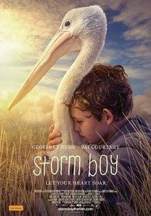 Storm Boy 2018 poster.jpg