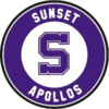 Sunset-apollos.png