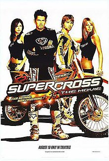 Supercross film.jpg