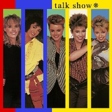 Talk show album cover.jpg