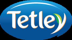 Tetley - Logo