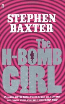 Dating the H-Bomb (TV Movie ) - IMDb