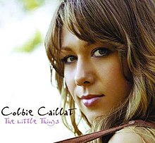 CAILLAT YOU FOR CD COLBIE BAIXAR FALLING