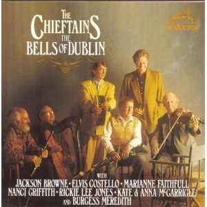 The Bells of Dublin - Image: The Bells of Dublin