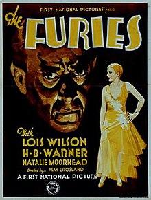 La Furies 1930 Poster.jpg