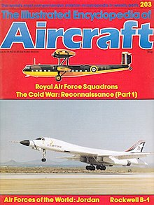 The Illustrated Encyclopedia of Aircraft part 203 cover.jpeg