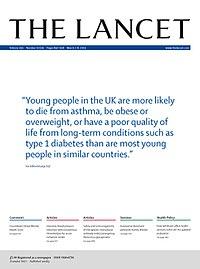 Obal Lancetu, 2. března 2019.jpg