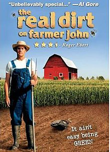 The Real Dirt on Farmer John VideoCover.jpeg