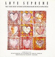 The Supremes - Love Supreme -E-.jpg