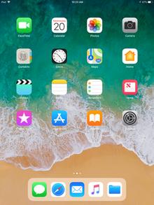 iPad Mini - Wikipedia
