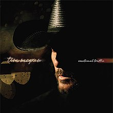 Tim-McGraw-Emotional-Traffic.jpg
