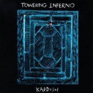 Kaddish (Towering Inferno album)