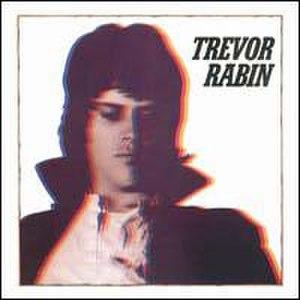 Beginnings (Trevor Rabin album) - Image: Trevor Rabin 1978