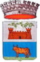 Coat of arms of Turano Lodigiano