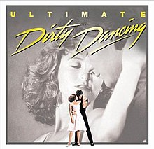 Ultimate Dirty Dancing
