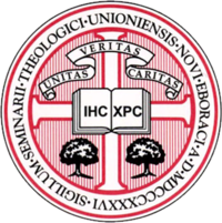 Union Theological Seminary New York seal.png
