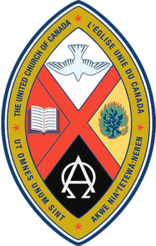 United Church Crest.png