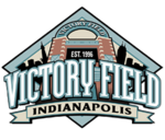 Victory Field.PNG