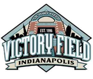 Victory Field - Image: Victory Field