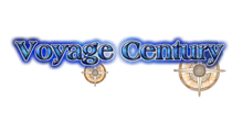 Voyage Century Online official logo.png