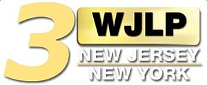WJLP - Final WJLP logo indicating virtual channel 3.10, 2015