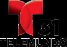 WTMO-CD Logo.png